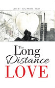 The Long Distance Love