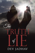 The Truth of Lie