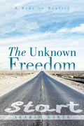 The Unknown Freedom