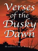 Verses of the Dusky Dawn