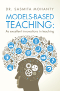 Models-Based Teaching: