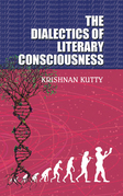 The Dialectics of Literary Consciousness