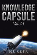 Knowledge Capsule