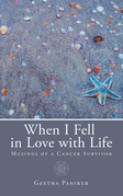 When I Fell in Love with Life