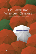 Counselling Without Offense