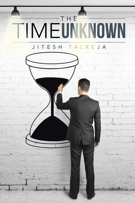 The Time Unknown
