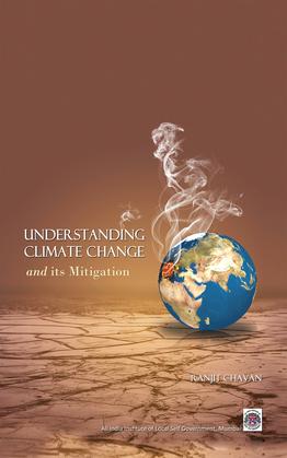 Understanding Climate Change- Its Mitigation