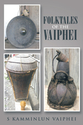 Folktales of the Vaiphei