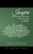 Inspire a Teacher Within