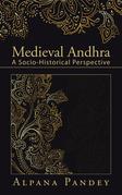 Medieval Andhra