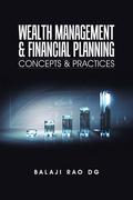 Wealth Management & Financial Planning