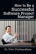 How to Be a Successful Software Project Manager