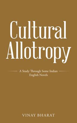 Cultural Allotropy
