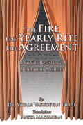 The Fire the Yearly Rite the Agreement
