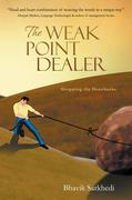 The Weak Point Dealer