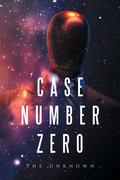 Case Number Zero