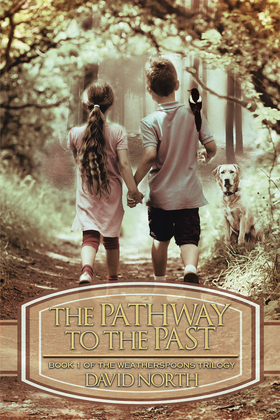 The Pathway to the Past