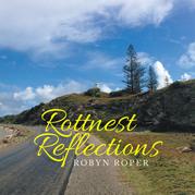 Rottnest Reflections
