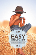 Easy Harmonica