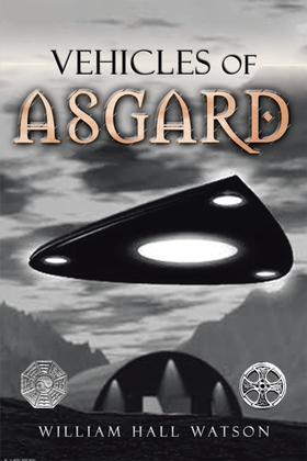 Vehicles of Asgard