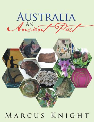 Australia an Ancient Past