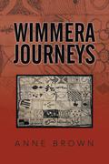 Wimmera Journeys