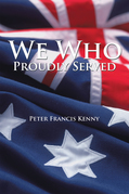 We Who Proudly Served