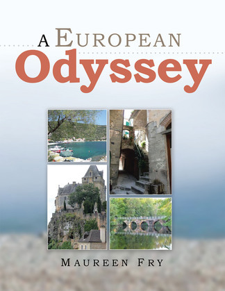A European Odyssey