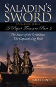 Saladin'S Sword