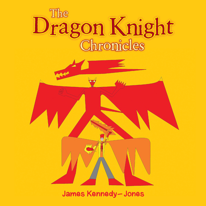 The Dragon Knight Chronicles