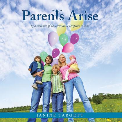 Parents Arise