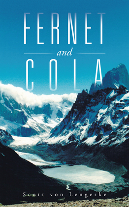 Fernet and Cola