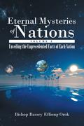 Eternal Mysteries of Nations Volume 3