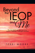 Beyond the Ieop and Me