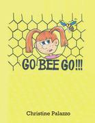 Go Bee Go!