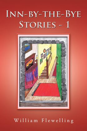 Inn-By-The-Bye Stories - 1