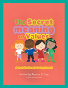 The Secret Meaning of Values