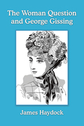 The Woman Question and George Gissing