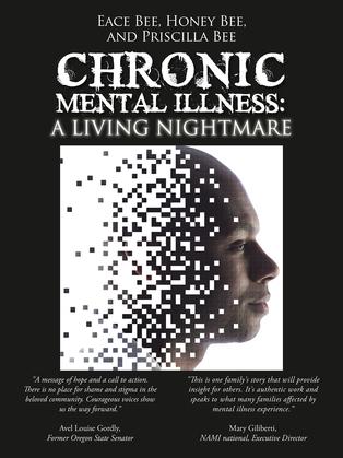 Chronic Mental Illness: