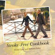 Stroke Free Cookbook