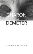 Charon and Demeter