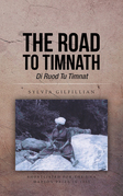 The Road to Timnath
