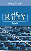 Mr. Riley