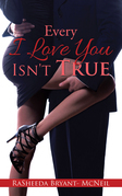 Every I Love You Isn't True