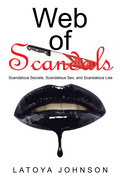 Web of Scandals