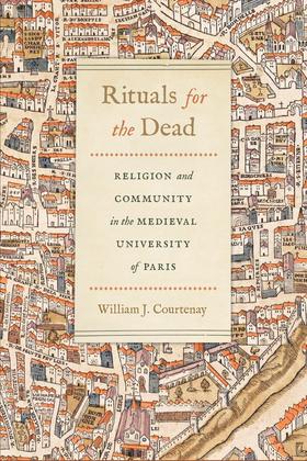 Rituals for the Dead