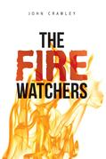 The Fire Watchers