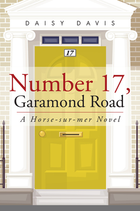 Number 17, Garamond Road