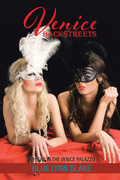Venice Backstreets