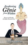 Awakening the Genie from Within